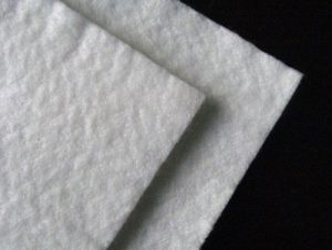 non woven geotextile manufacturers in india